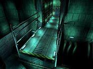3rd Energy Reactor - ST706 00015