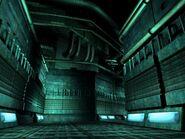 3rd Energy Reactor - ST706 00025