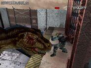 Dino Crysis 2 shot03