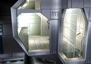 General Weapon Storage (19)