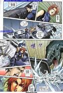 Dino Crisis Issue 6 - page 20