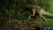Dinocroc-special-edition-20110701103730217-000