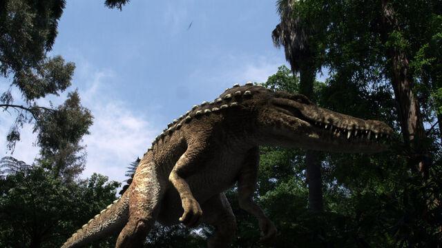 File:Dinocroc2.jpg