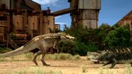 Dinocrocvssupergator-07