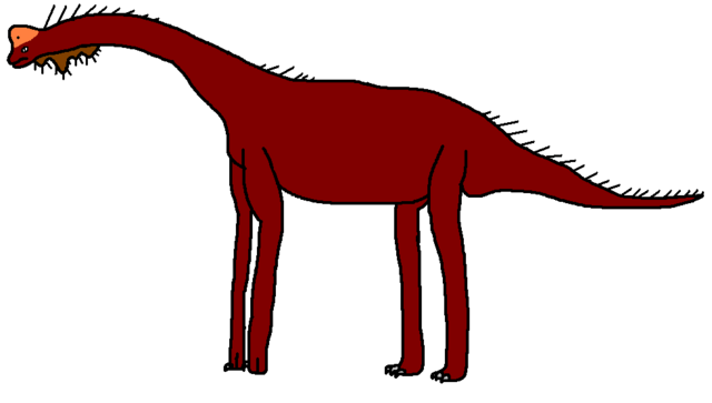 File:Ultrasaurus.png