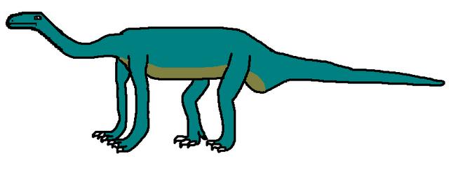 File:Riojasaurus.png