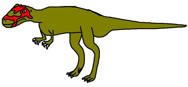 File:Majungasaurus.png