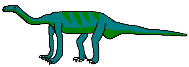 File:Massospondylus.png