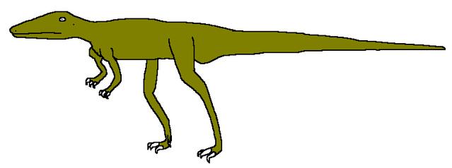 File:Eustreptospondylus.png