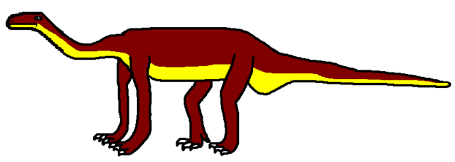 File:Lufengosaurus.png