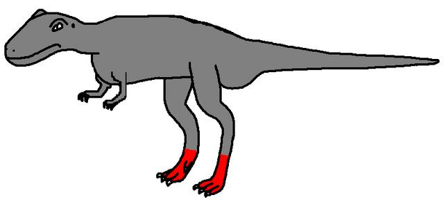File:Sinraptor.png
