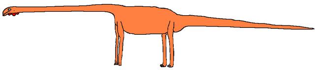 File:Seismosaurus.png