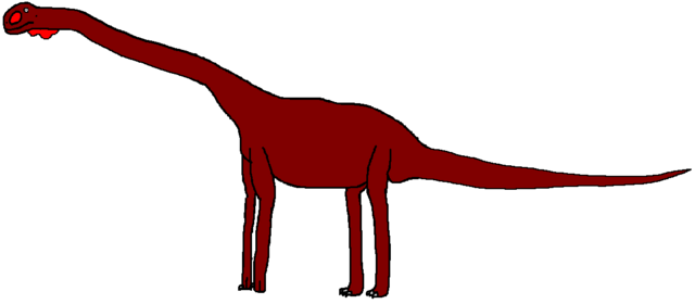 File:Omeisaurus.png