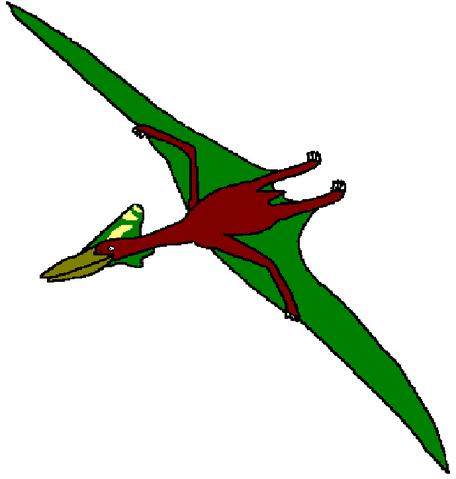 File:Quetzalcoatlus.png