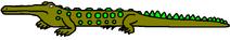 Euthecodon