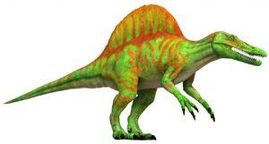 Spinosaurus-1024x548