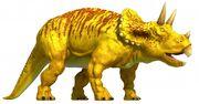 Triceratops-1024x532