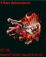 DCSSP