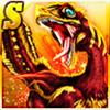SR Velociraptor Dinothon