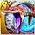 SR Elasmosaurus