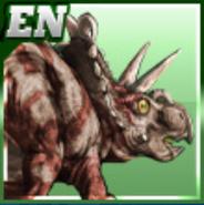 EN Albertaceratops