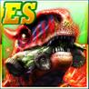 Super Rare Giganotosaurus