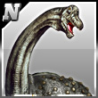 File:Saltasaurus.jpg