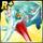 R Excalibosaurus