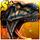 SR Aucasaurus