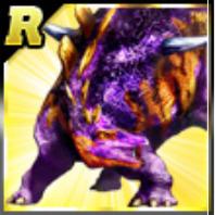 Kentosaurus r