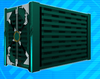 Dino Cage Icon