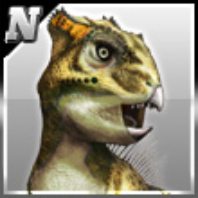 File:Archaeoceratops.jpg