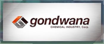 Gondawa Info