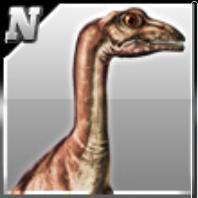File:Anchisaurus.jpg