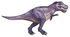 P79T-rex2