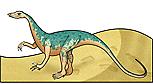 P38anchisaurus