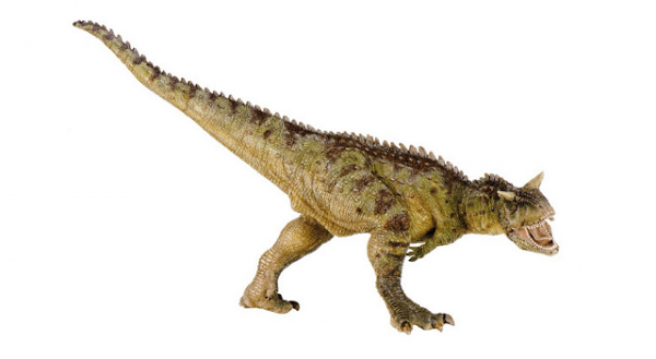 File:Carno10.png