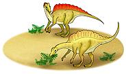 P65ouranosaurus copy
