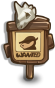 2wanted-1416496425-t