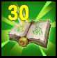 Lv Scroll 30