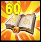 Lv Scroll 60