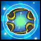 Magic Energy Ball
