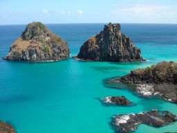 Ancient Archipelago