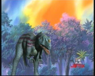 Archivo:Ceratosaurio.jpg