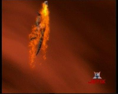 Archivo:Bomba de fuego.jpg