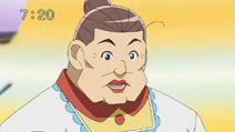 Helga3