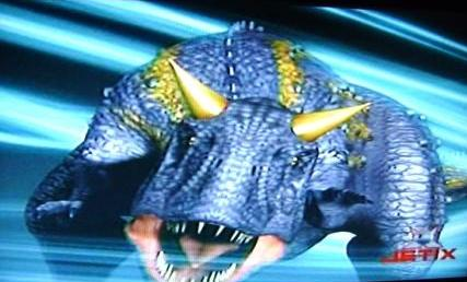 Archivo:Carnotaurus Ace.JPG