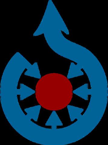 Archivo:Logo de Commons.png