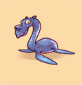 Hippoclamp darkblue.png