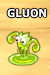 Gluon.png